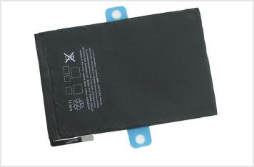 iPad-battery-service