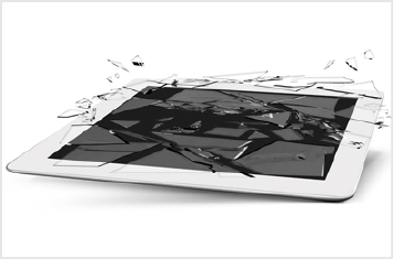 iPad-screen-Damage-replacement