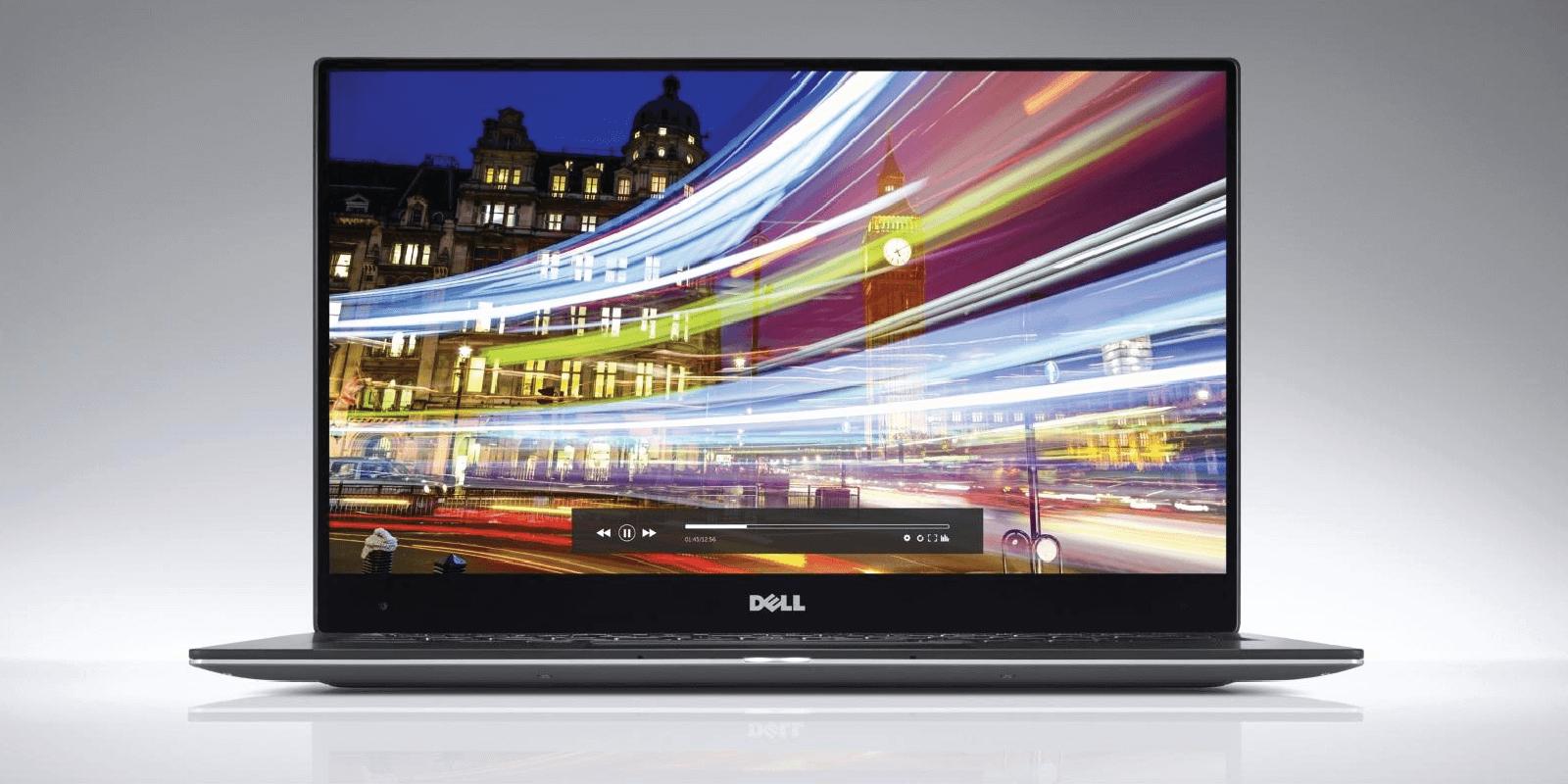 Dell-repair-bangalore