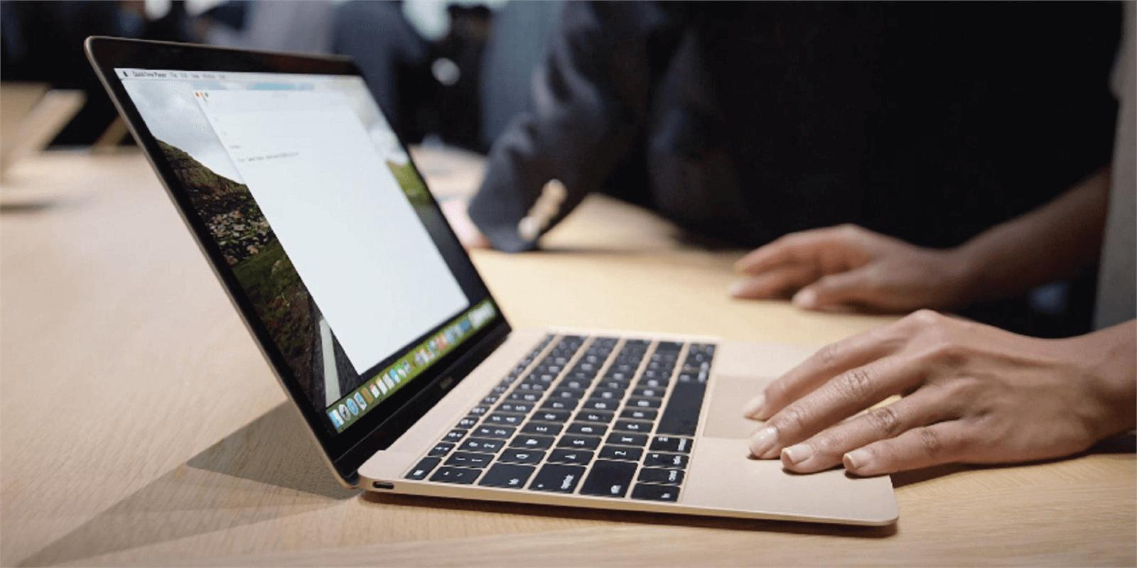 MacBook-repair-bangalore